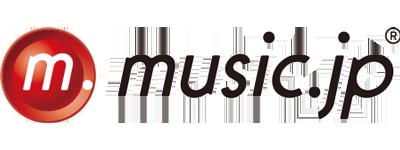 music.jp STOREで購入する